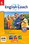 English Coach G 21. Ausgaben A, B und D 2. Le ...