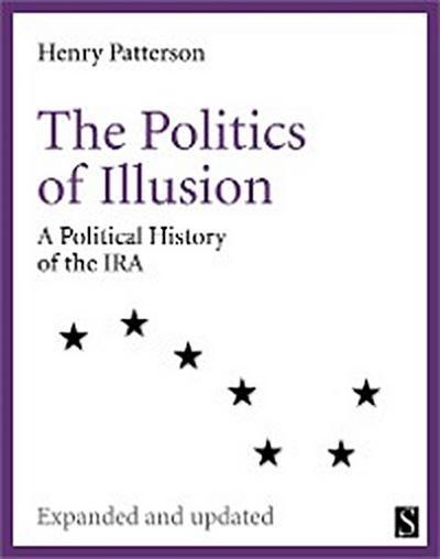 The Politics of Illusion