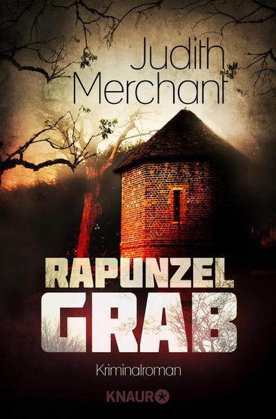 Rapunzelgrab