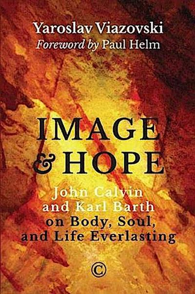 Image and Hope
