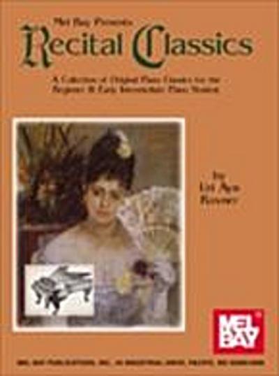 Recital Classics