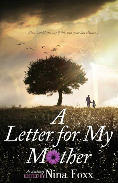 Letter for My Mother