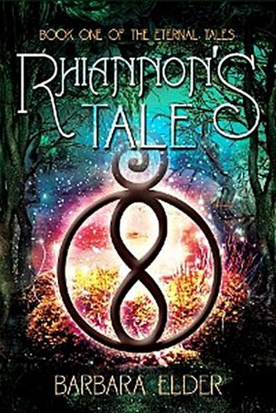 Rhiannon's Tale