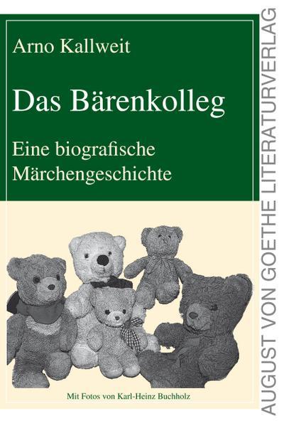Das Bärenkolleg