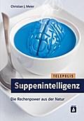 Suppenintelligenz