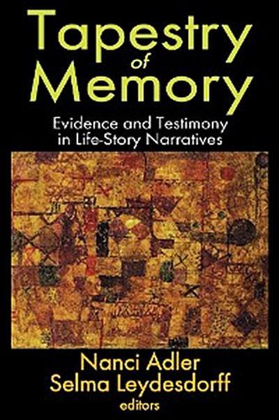 Tapestry of Memory
