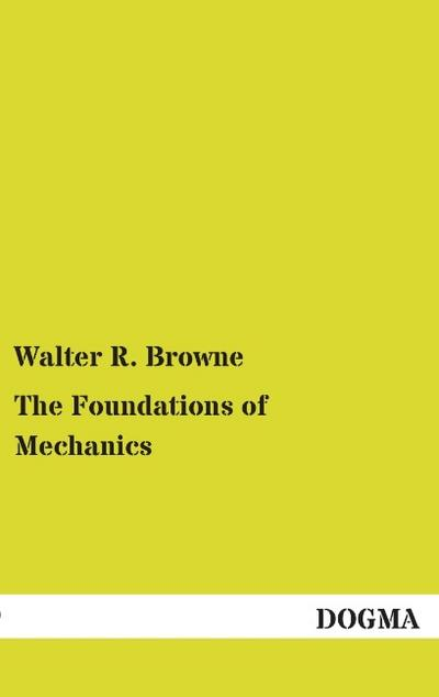 the-foundations-of-mechanics