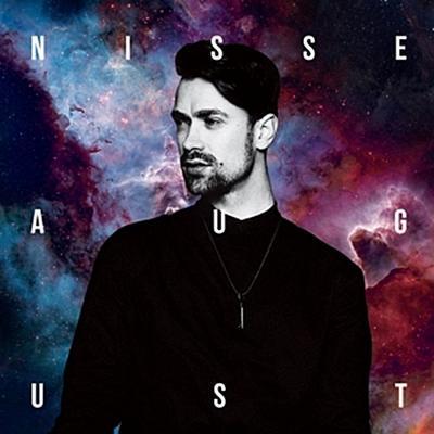 August (Vinyl)