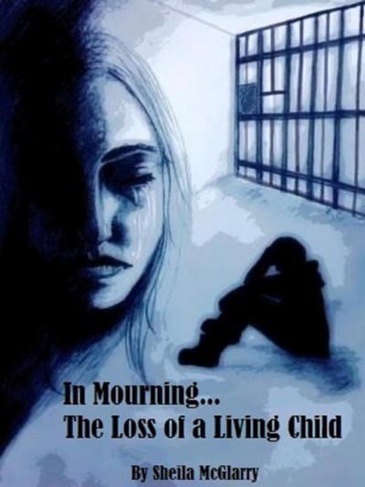 In Mourning...The Loss of a Living Child