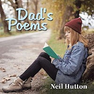 Dad's Poems