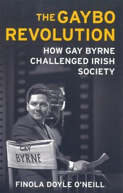 Gaybo Revolution