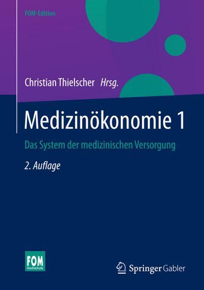 Medizinökonomie 1