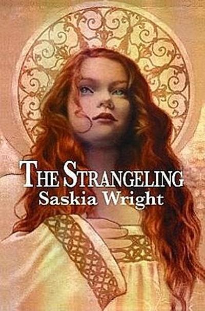 The Strangeling