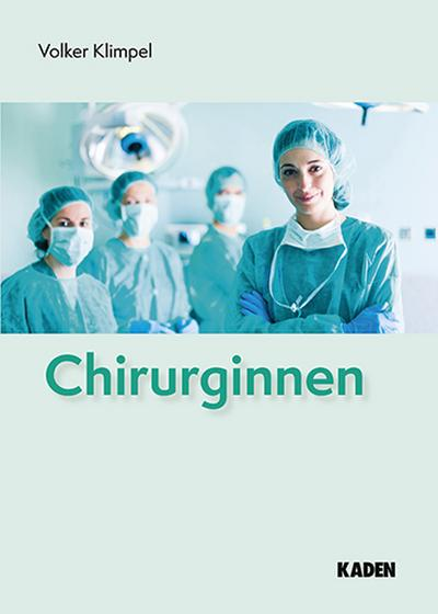 Chirurginnen