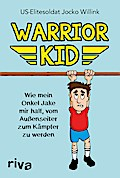 Warrior Kid