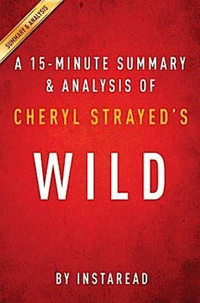 Summary of Wild