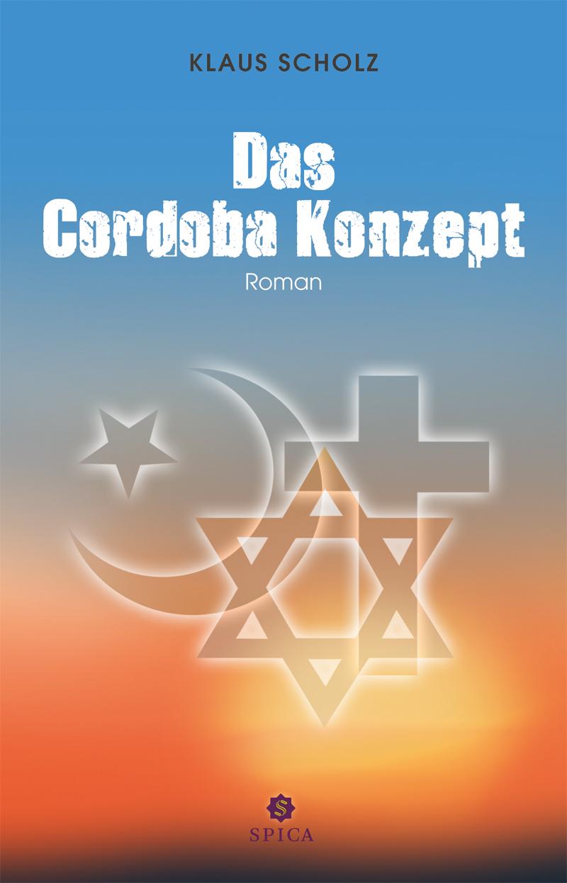 Das Cordoba Konzept Klaus Scholz