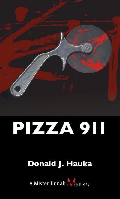 Pizza 911