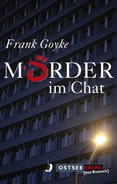 Mörder im Chat; Deutsch