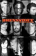 Brennstoff; Moderne Nerven; Hrsg. v. Angerer, ...