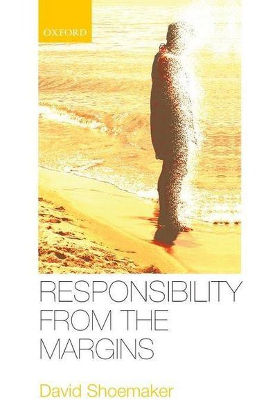 RESPONSIBILITY FROM THE MARGIN