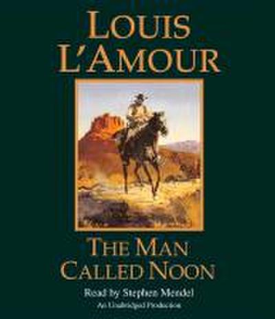 The Man Called Noon