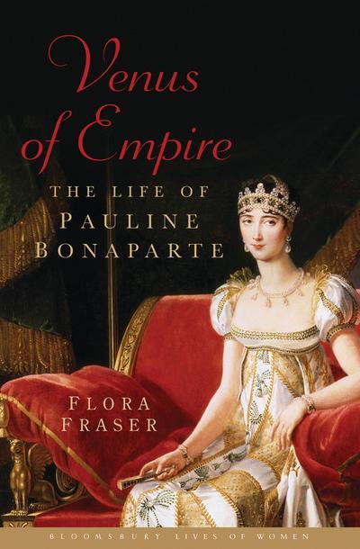 Venus of Empire