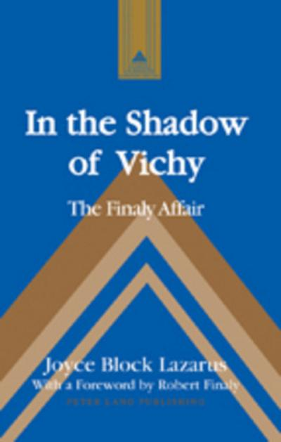 In the Shadow of Vichy