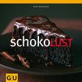 Schokolust (GU Lifestyle)