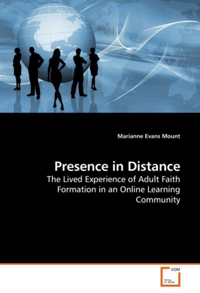 Presence in Distance