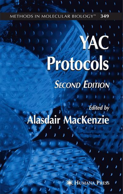 YAC Protocols