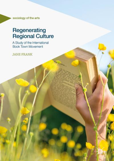 Regenerating Regional Culture
