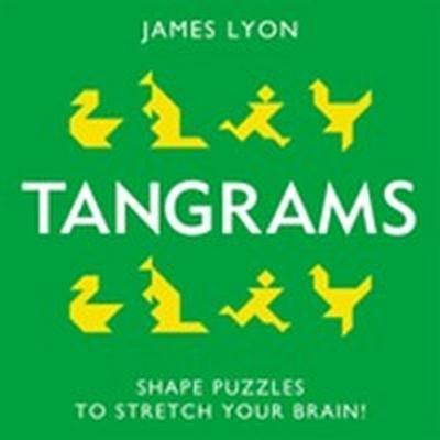 Tangrams Book