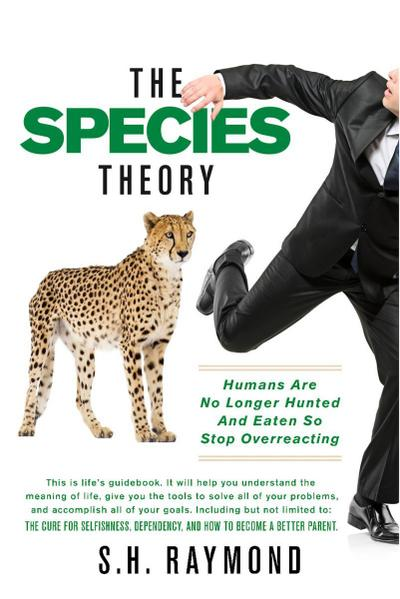 Species Theory