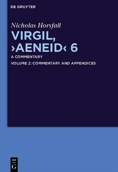 Virgil,