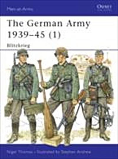 German Army 1939 45 (1)