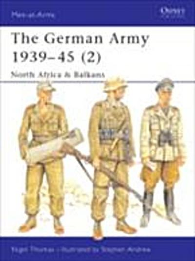 German Army 1939 45 (2)