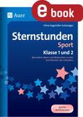 Sternstunden Sport - Klasse 1 und 2