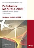 Potsdamer Manifest 2005