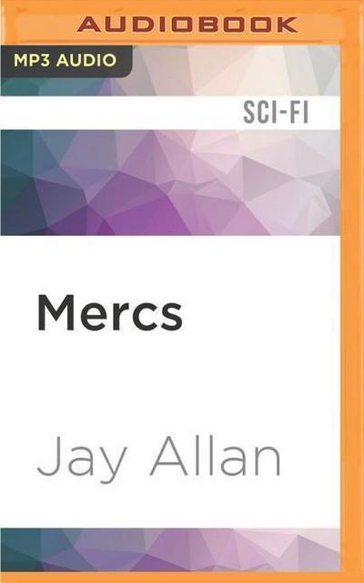 MERCS