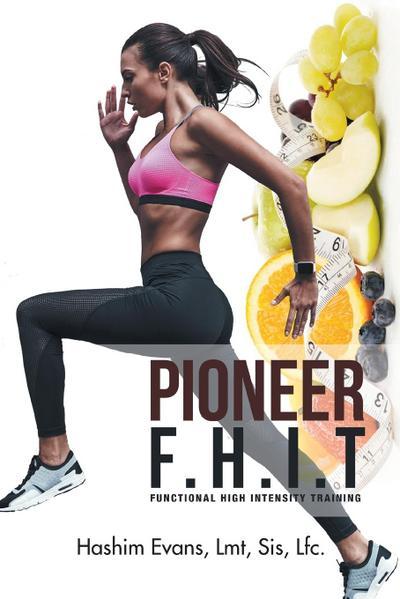 Pioneer F.H.I.T