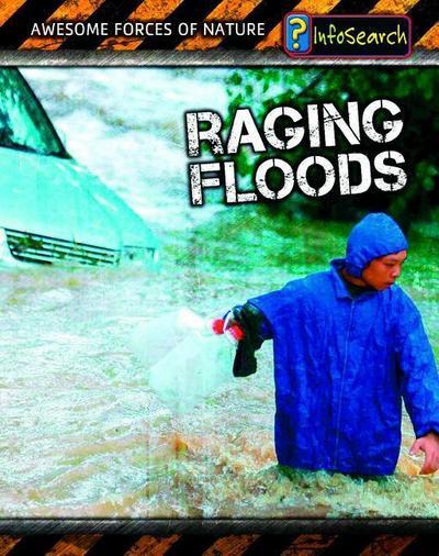 Raging Floods