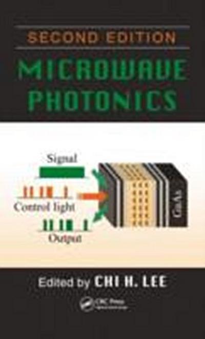 Microwave Photonics