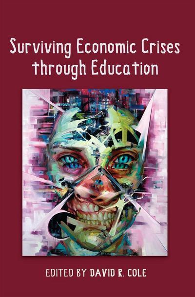 Surviving Economic Crises through Education