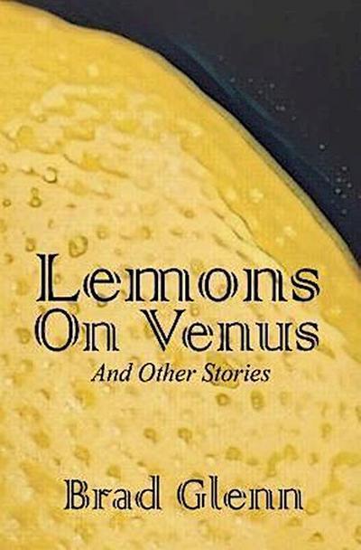 Lemons on Venus