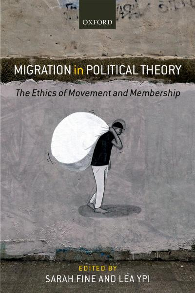 Migration in Political Theory