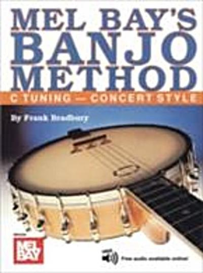 Banjo Method