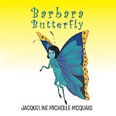 Barbara Butterfly