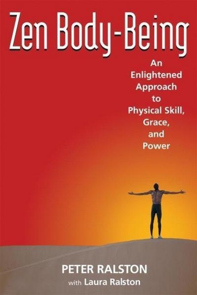 Zen Body-Being