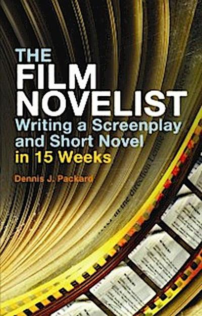 Film Novelist